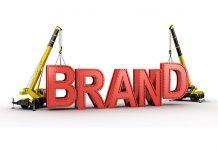 Yêu cầu đối với đơn đăng kí nhãn hiệu