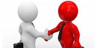 Hợp đồng cho thuê lại lao động và quyền lợi của người lao động thuê lại