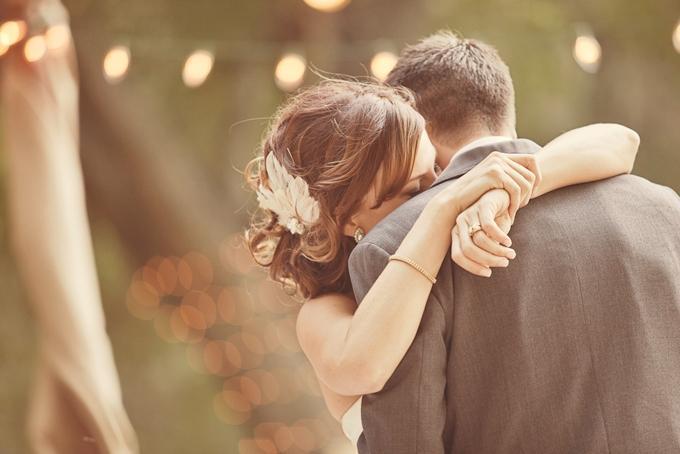độ tuổi kết hôn