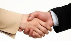 Điều kiện bảo hộ đối với tên thương mại và bí mật kinh doanh