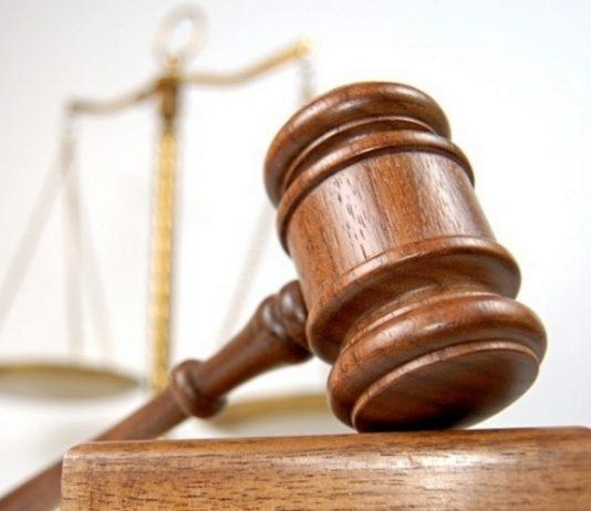 Quyền cấm người khác sử dụng đối tượng sở hữu công nghiệp