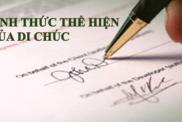 hinh-thuc-the-hien-di-chuc