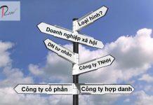 phan-biet-cong-ty-co-phan-cong-ty-hop-danh