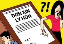 tin-tuc-don-ly-hon-1