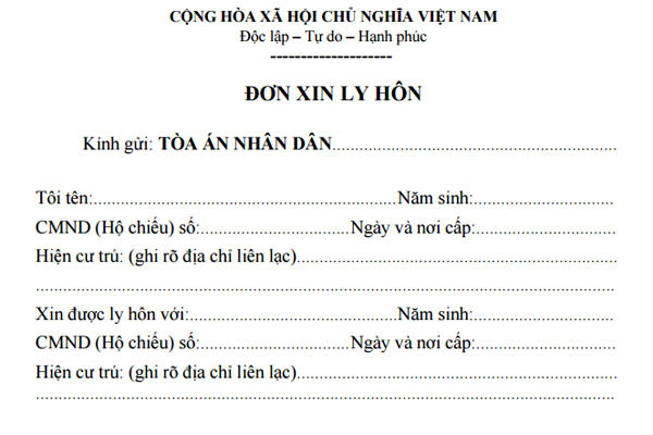 don-xin-ly-hon