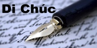 Thu-tuc-lap-di-chuc