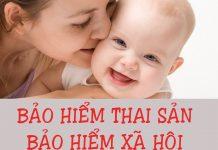 thoi-gian-huong-che-do-thai-san