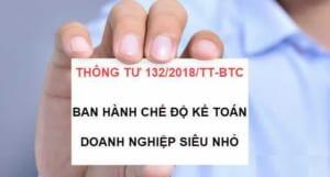 thong-tu-132-2018