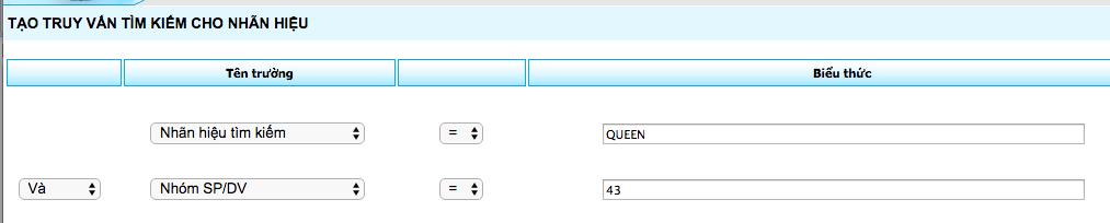 tra-cuu-nhan-hieu-queen