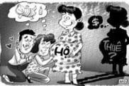 phap-luat-Viet-Nam-quy-dinh-nhu-the-nphap-luat-Viet-Nam-quy-dinh-nhu-the-nao-ve-viec-mang-thai-hoao-ve-viec-mang-thai-ho