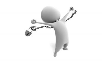 miễn trách nhiệm với hành vi vi phạm hợp đồng
