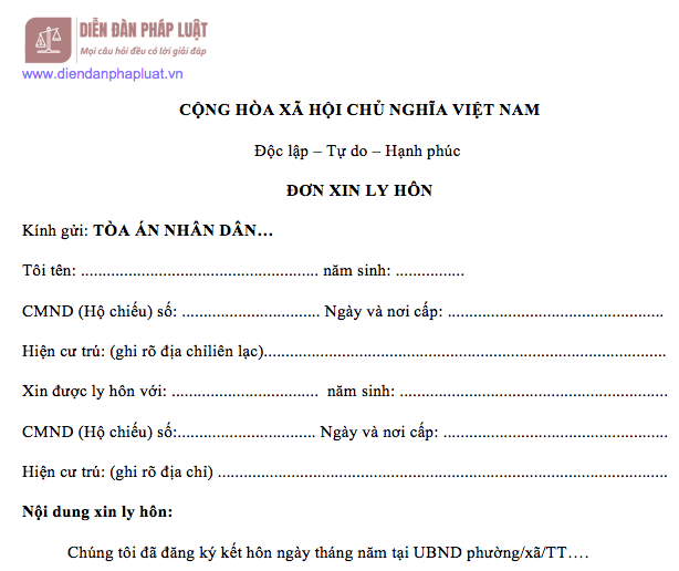 don-xin-ly-hon