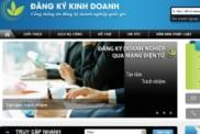 Noi-dung-can-co-trong-giay-chung-nhan-dang-ky-kinh-doanh