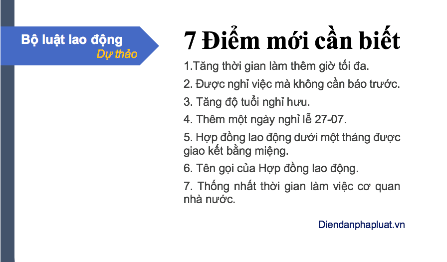 diem-moi-bo-luat-lao-dong-nen-biet