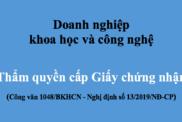 tham-quyen-cap-dn-khcn