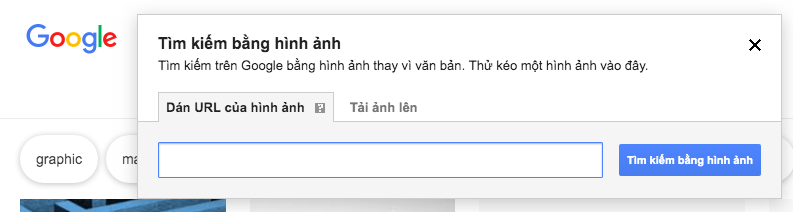 tim-kiem-google-hinh-anh
