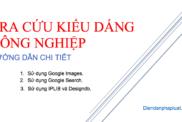 tra-cuu-kieu-dang-cong-ngiep