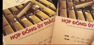 hoat-dong-uy-thac-mua-ban-hang-hoa