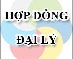 hop-dong-dai-ly-co-nhung-dac-diem-nao