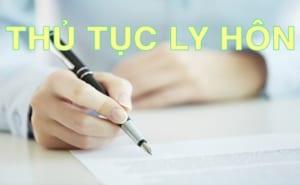 thu-tuc-don-phuong-ly-hon