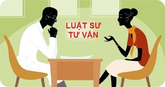 sai-sot-thuong-gap-trong-hoat-dong-tu-van-phap-luat