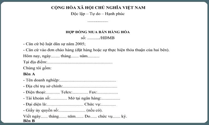 Hop-dong-mua-ban-hang-hoa-co-dac-diem-nhu-the-nao
