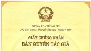 Thu-tuc-dang-ky-quyen-tac-gia-quyen-lien-quan-den-tac-gia
