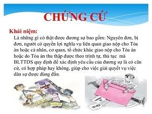 Y-nghia-chung-cu-va-co-so-phap-luat-to-tung-dan-su-quy-dinh-ve-chung-cu