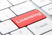 cac-van-ban-phap-ly-quy-dinh-ve-licence