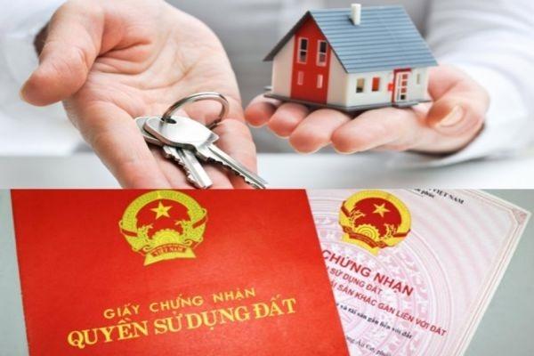 sang-ten-chuyen-nhuong-dat-dai-cho-con