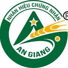 to-chuc-co-quyen-dang-ky-nhan-hieu-chung-nhan