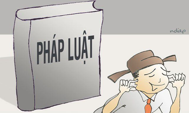 phan-loai-hanh-vi-sai-lech-chuan-muc-phap-luat
