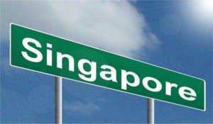 dang-ky-nhan-hieu-tai-Singapore
