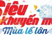 Thu-tuc-xin-Giay-phep-chuong-trinh-khuyen-mai