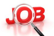 Tìm việc làm cho người nước ngoài tại Việt Nam