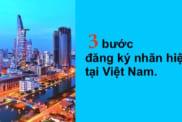 nhan-hieu-tai-vietnam