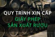 xin-cap-phep-san-xuat-ruou