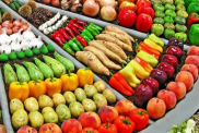 Đăng ký nhãn hiêu cho sản phẩm nông nghiệp
