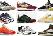 Đăng ký nhãn hiệu giày mới nhất 2020