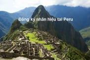 Nhan Hieu Tai Peru
