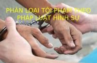 Phan Loai Toi Pham 2305105910