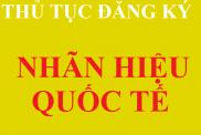 Dang Ky Nhan Hieu Quoc Te