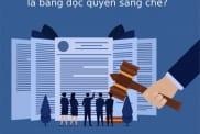 Chuyen Nhuong Quyen So Huu Tri Tue La Bang Doc Quyen Sang Che
