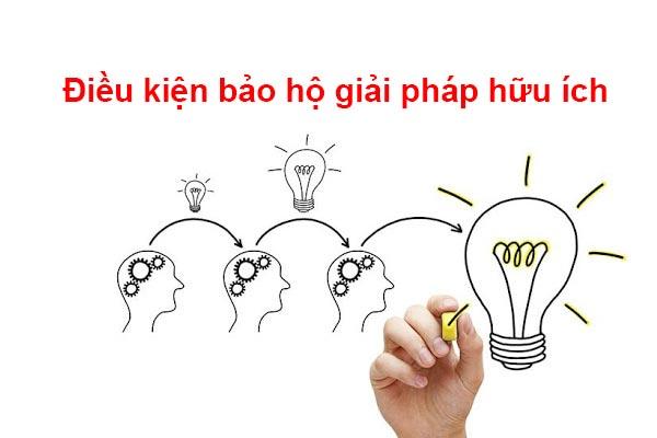 Dieu Kien Bao Ho Giai Phap Huu Ich