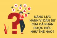 Nang Luc Hanh Vi Dan Su Duoc Hieu Nhu Nao Trong Quy Dinh Phap Luat