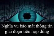 Bao Mat Thong Tin