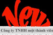 Cong Ty Tnhh Mot Thanh Vien