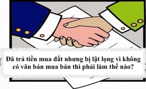 Hai Phan Ba Nghia Vu Hop Dong