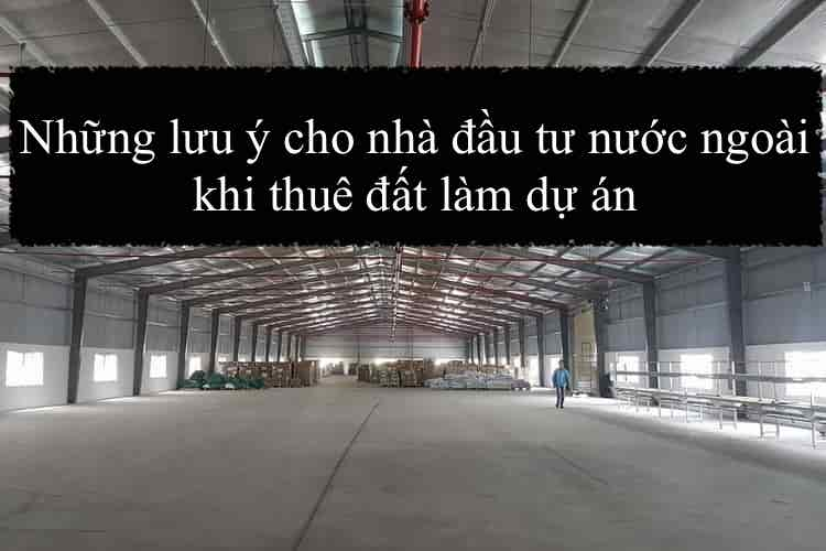 Thue Nha Xuong