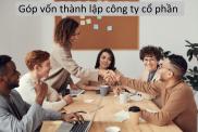 Gop Von Ctcp